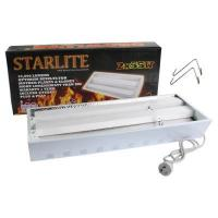 Buy cheap Fluro Propagation Light from wholesalers