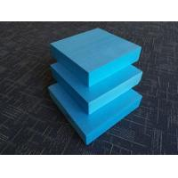 Buy cheap Extruded polystyrene XPS insulation board from wholesalers