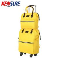 China Rolling Backpack on sale