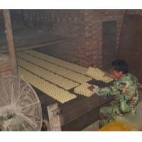 Buy cheap Brick Dryer Line Egg Tray Machine from wholesalers