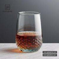 Buy cheap Old Fashioned Glasses Water Glass Cup from wholesalers