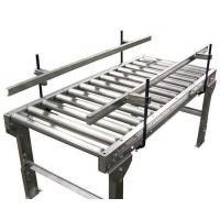 Wholesale gravity conveyors from china suppliers