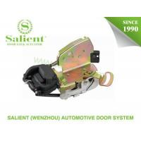 Buy cheap Auto Door Lock For VW AUDI from wholesalers