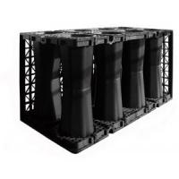 Buy cheap Surface Water Drainage Plastic Soakaway Crate from wholesalers