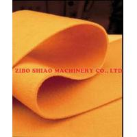 Buy cheap layer Polyester Double -Layer Paper Making Felt , Forming Fabric for Paper Machine Press Se from wholesalers