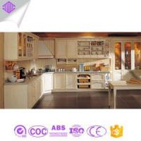 Buy cheap kitchen cabinet modern designs home cabinet from wholesalers