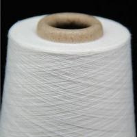 Wholesale HighStrengthLowShrinkage100%PolyesterSewingYarn from china suppliers