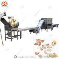 Buy cheap Garlic Peel Remover Commercial Industrial Small Dry Price from wholesalers