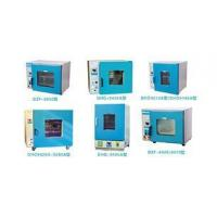 Buy cheap DZF/DHG Series of drying box from wholesalers