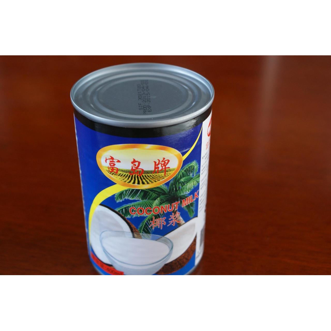 Buy cheap Coconut milk from wholesalers