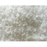 Buy cheap High fat desiccated coconut from wholesalers