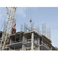 Buy cheap Plastic Sandwich Panel For Constructions from wholesalers
