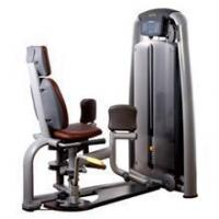 Buy cheap SK-614 Inner thigh abduction gym equipment manufacturer from wholesalers