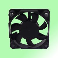 Buy cheap 3507 direct current fan cooling fan exhaust fan Affordable production with long service life from wholesalers