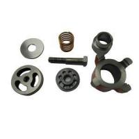 Buy cheap Piston Vacuum Pump Spare Parts from wholesalers