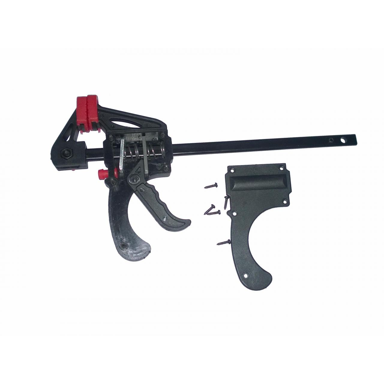 Buy cheap WOODWORKING TOOLS from wholesalers