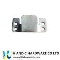 Buy cheap Bed hinge Connector BF05B from wholesalers