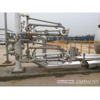 Buy cheap LNG Truck Loading Arm product
