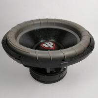 Buy cheap SUBWOOFER TT-15EX from wholesalers