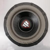 Buy cheap SUBWOOFER TT-12EX from wholesalers