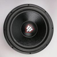 Buy cheap SUBWOOFER TT-15 from wholesalers