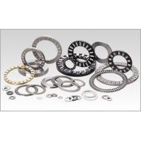 Buy cheap Thrust needle roller bearing washer from wholesalers