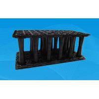Buy cheap Rainwater collect module from wholesalers
