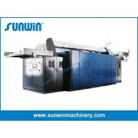 Buy cheap Warp Knit Ultra Soft Tumble Dryer from wholesalers