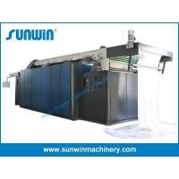 Buy cheap Continuous Tumble Dryer for Woven from wholesalers