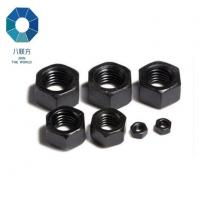 Buy cheap Color Import Nut M17 -M32 Price Bolt And Nut from wholesalers