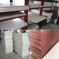 Buy cheap Plastic Sheet Board / HDPE Sheet / Plate PP Cutting Board Manufacturer from wholesalers