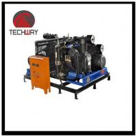 Buy cheap Air Tools 3.0mpa Air Compressor (TW-AC07) from wholesalers