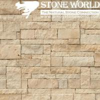 Buy cheap Natural Sandstone from wholesalers