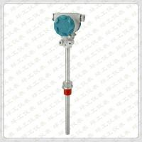 Wholesale Pressure Transmitters Explosion-proof type2 from china suppliers