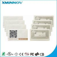 Buy cheap HY140215A HF NFC Payment Sticker Tag Security Detect from wholesalers