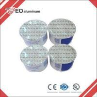 Wholesale Prefabricated Mosque Aluminum Dome from china suppliers