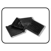 Wholesale Modular Rubber Screens from china suppliers