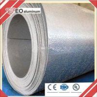 Buy cheap Pharmaceutical Aluminum Foil from wholesalers