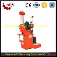 Buy cheap Car/Motorcycle Engine Rebuilding Cylinder Boring&Honing Machine TM807A from wholesalers