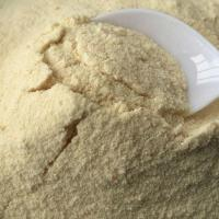 Buy cheap Compound Amino Acid Powder from wholesalers