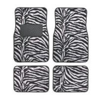 Wholesale Car Mat from china suppliers