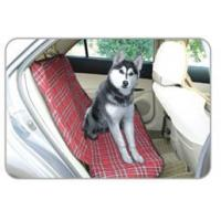 Buy cheap auto cover and blanket product