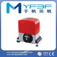 Buy cheap YF-EA-370 Sliding Gate Automation from wholesalers