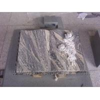 Buy cheap Engraved Memorial Plaques and Stone Plates from wholesalers