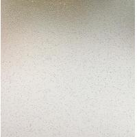 Buy cheap Window Film-Frost 321 L from wholesalers