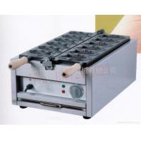 Buy cheap Electric fish cake grill , fish waffle maker, fish cake oven from wholesalers