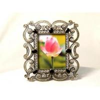 Buy cheap AP012-1 Photoframe from wholesalers