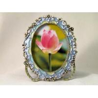 Buy cheap AP008-1 Photoframe from wholesalers