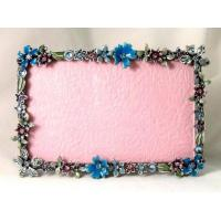 Buy cheap AP024-1 Photoframe from wholesalers