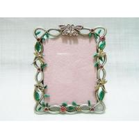 Buy cheap AP023-4 Photoframe from wholesalers